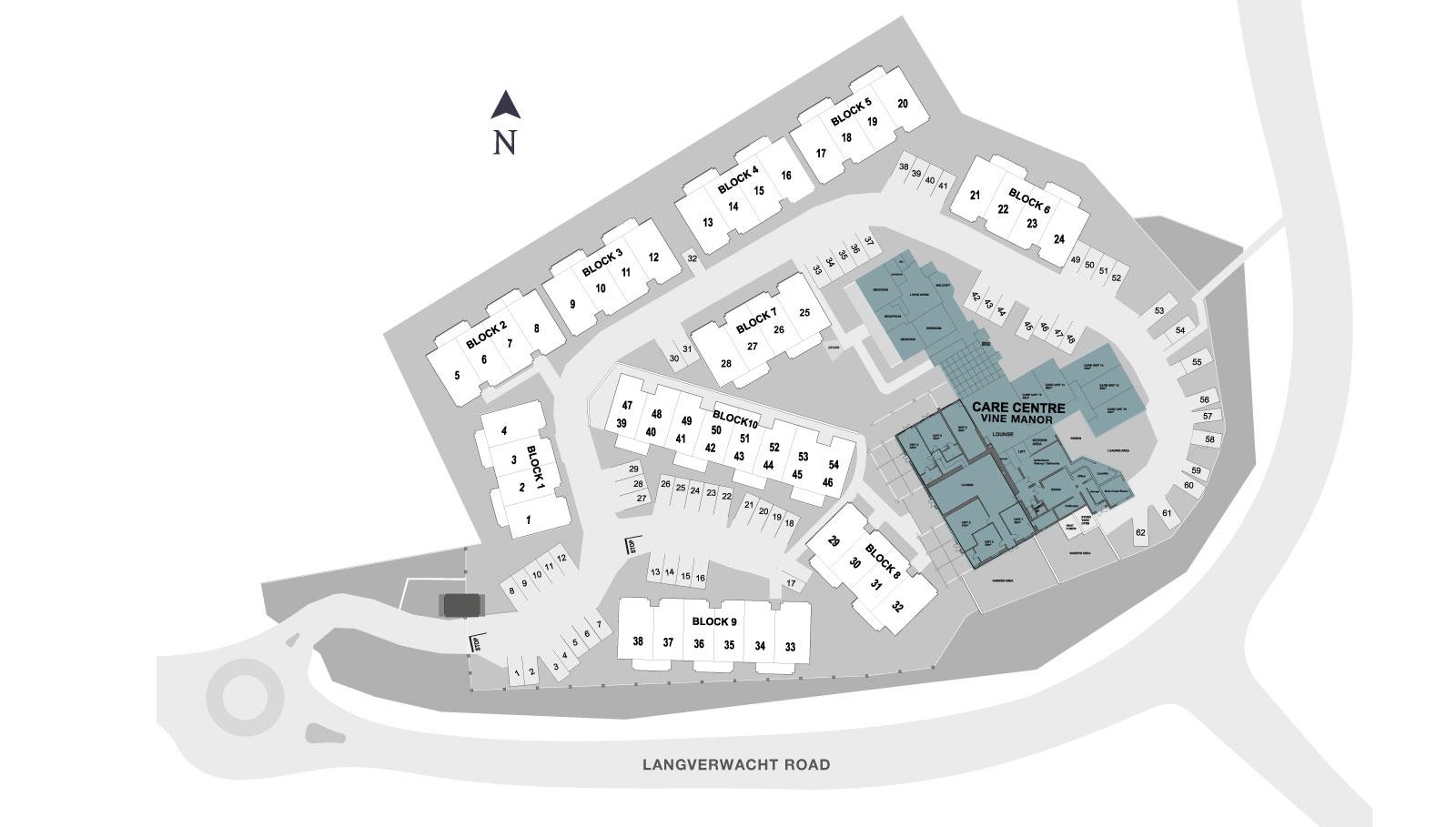 Vine-Manor-Suites-SDP