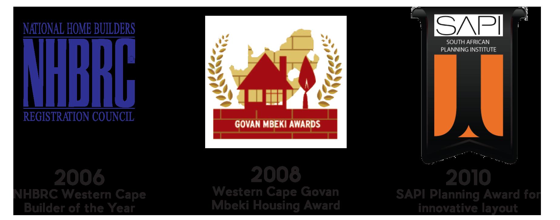 developer-awards
