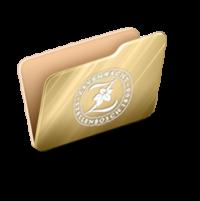 folder-icons-200x201