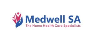 zevenwacht-lifestyle-estate-medwell-800x345