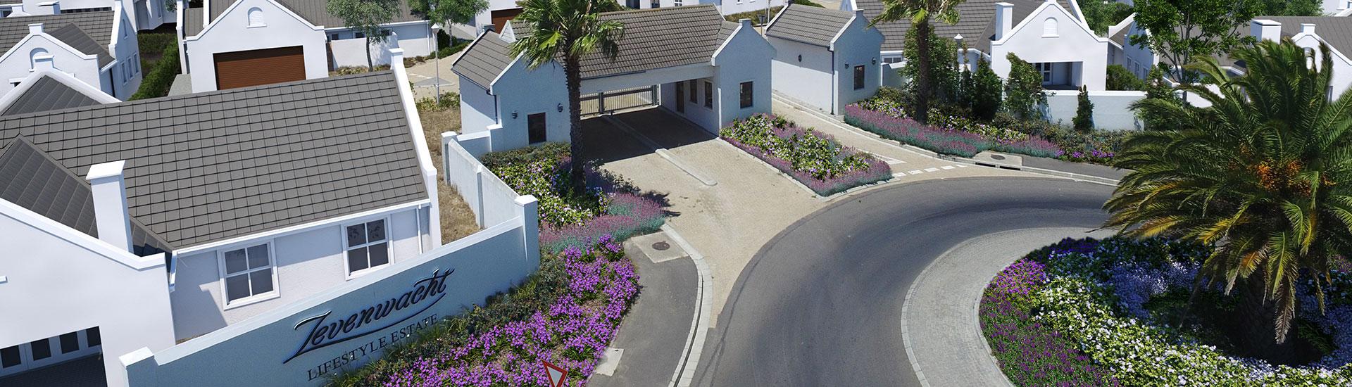 zevenwacht-lifestyle-estate-slider-security
