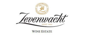 zevenwacht-lifestyle-estate-zevenwacht-wine-estate-800x345
