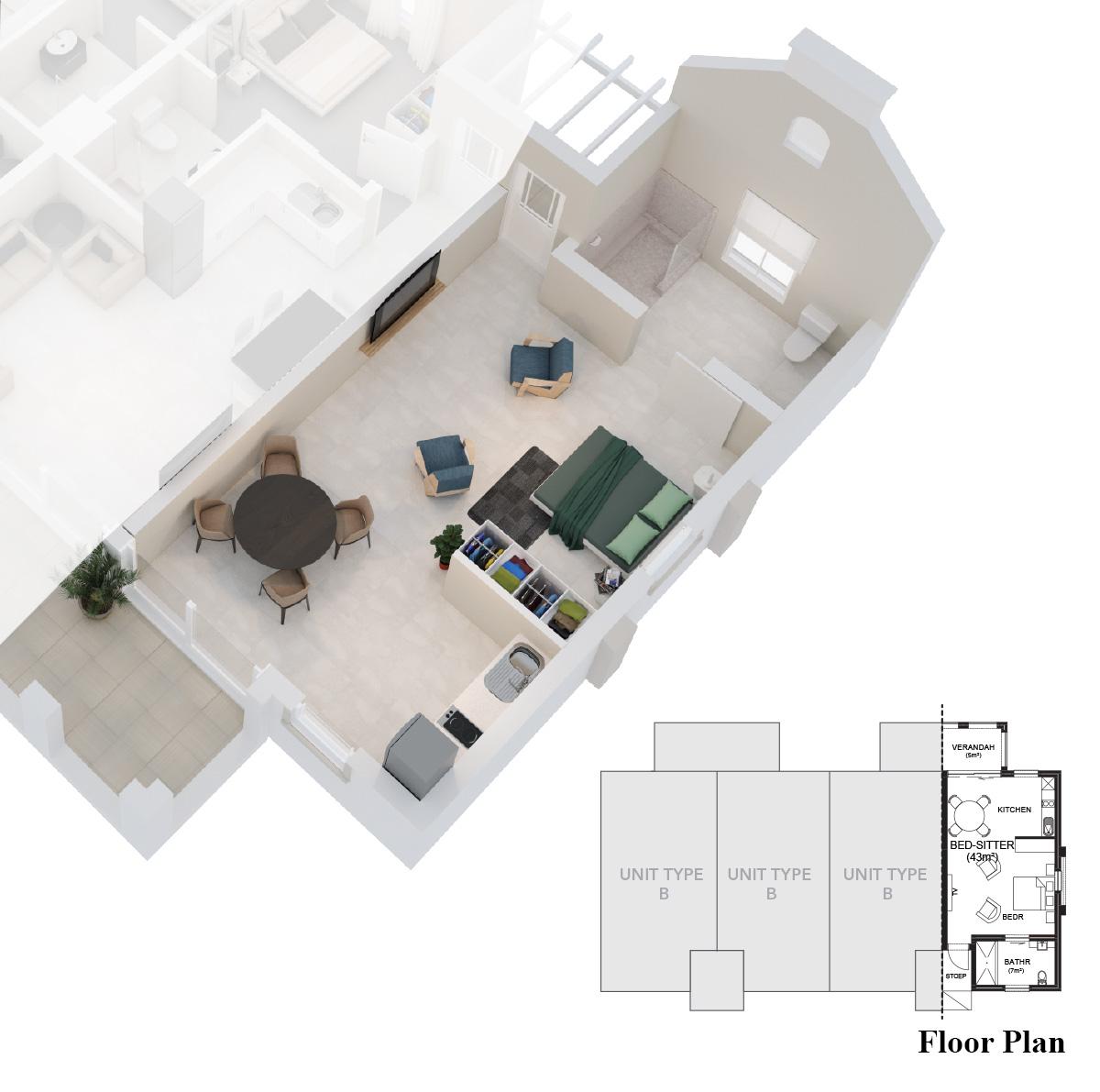 zevenwacht_lifestyle_estate_retirement_apartments_type-a_1200x1191