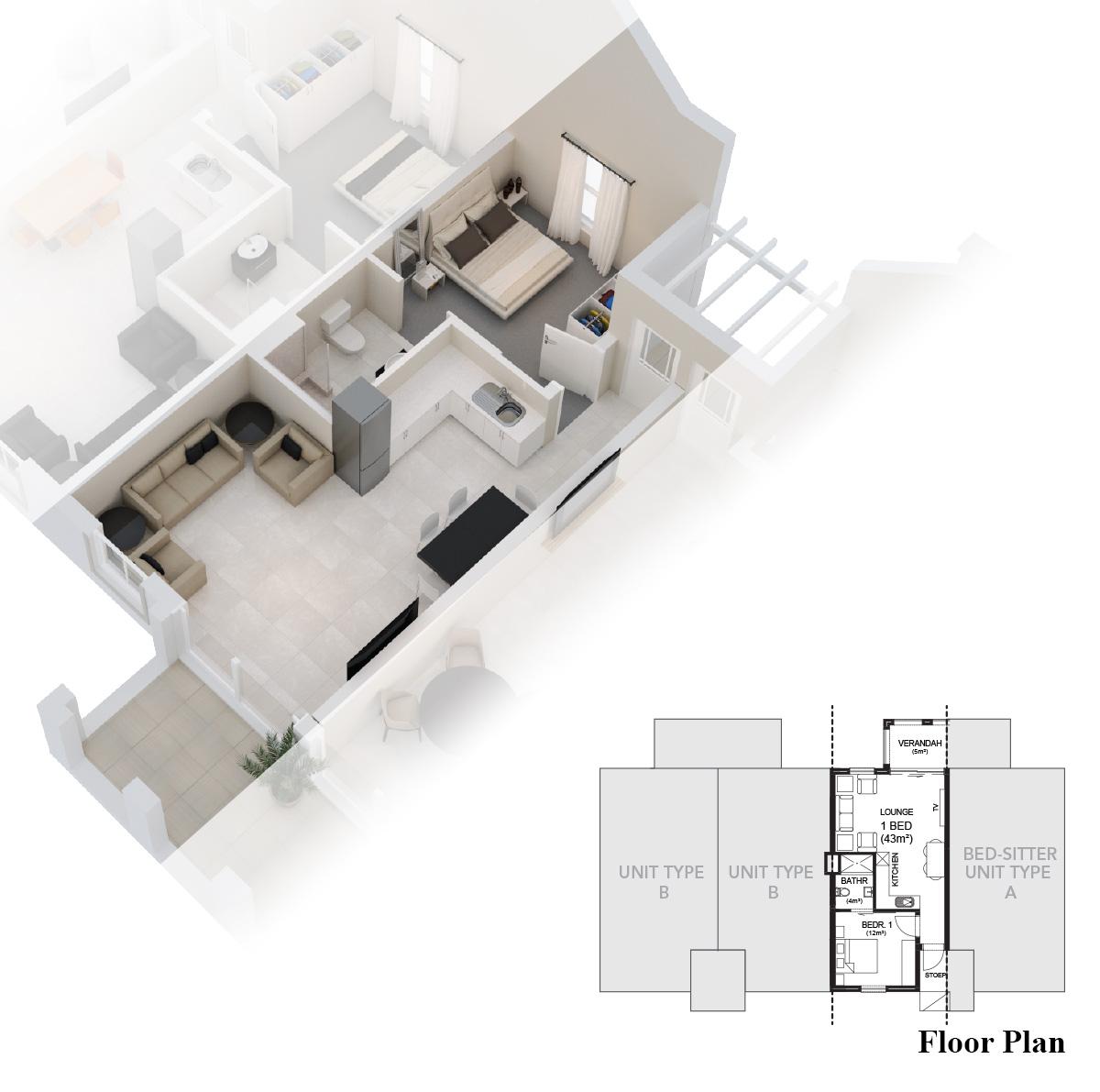 zevenwacht_lifestyle_estate_retirement_apartments_type-b_1200x1191