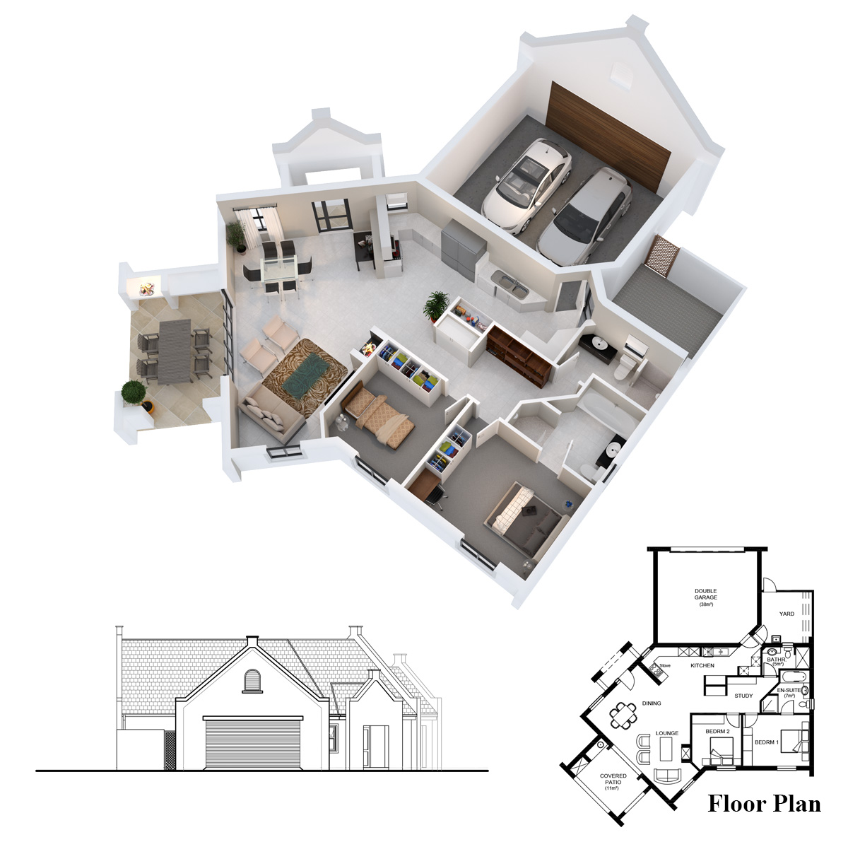 zevenwacht_lifestyle_estate_retirement_home_type-b_1200x1191