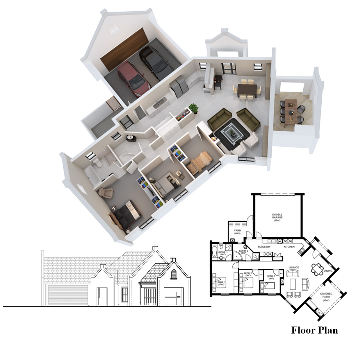 zevenwacht_lifestyle_estate_retirement_home_type-d_1200x1191