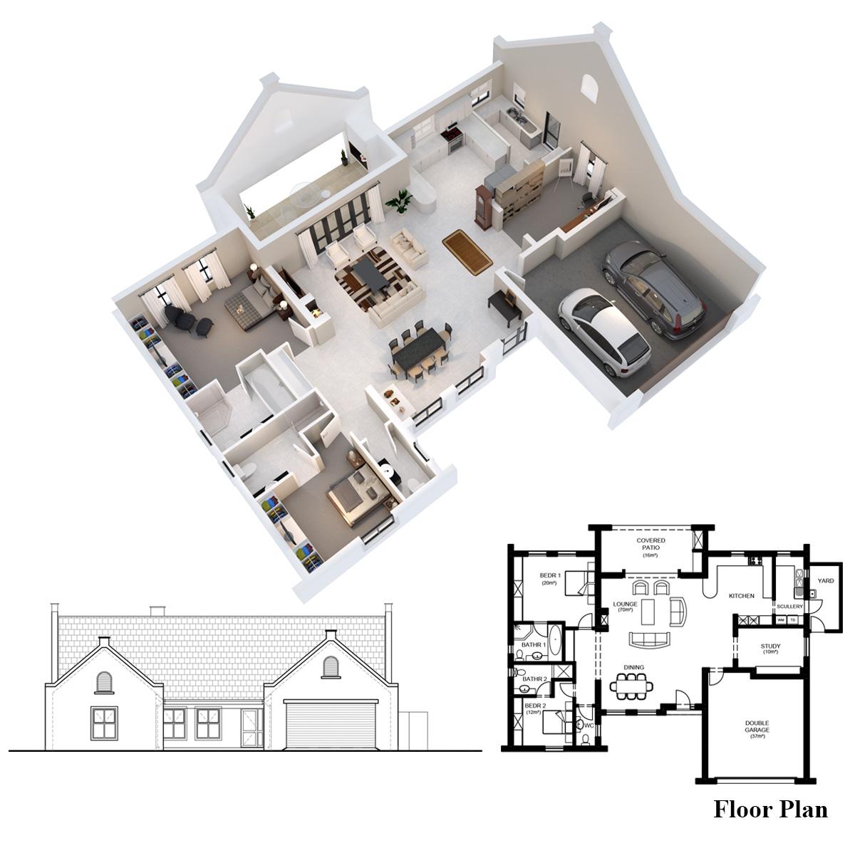 zevenwacht_lifestyle_estate_retirement_home_type-e_1200x1191