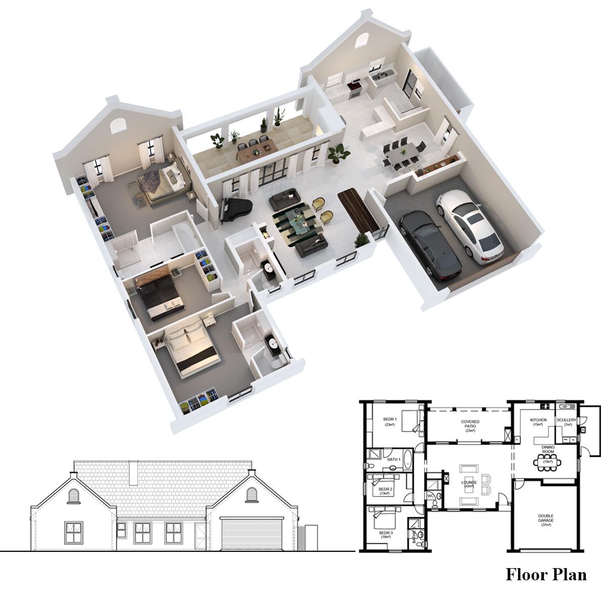 zevenwacht_lifestyle_estate_retirement_home_type-f_1200x1191