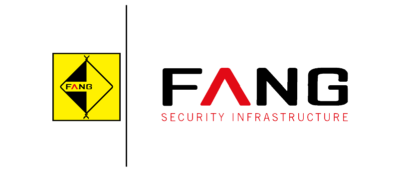 zevenwacht_retirement_estate_security_fang_logo_800x345