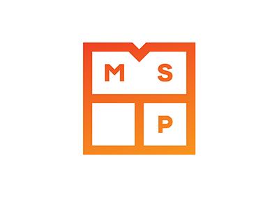 MSP-Footer-Logo