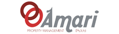 amari_logo_zevenwacht_lifestyle_estate_management