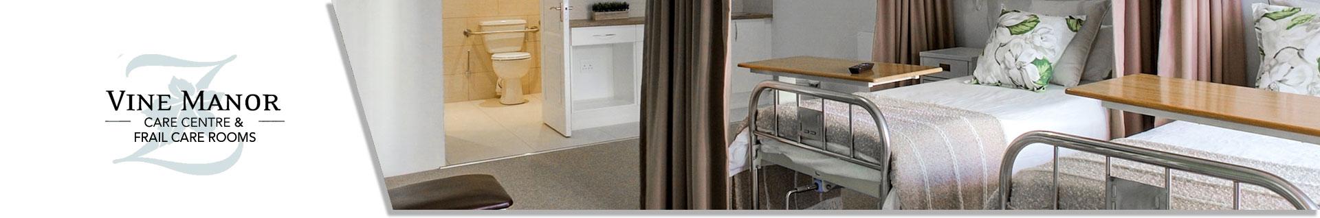 zevenwacht-frail-care-homepage-slide-in-1