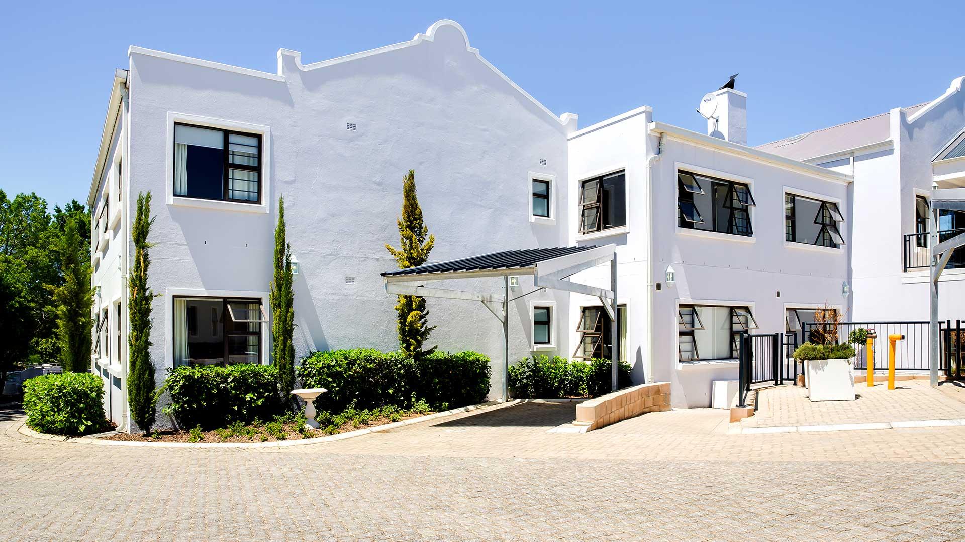 zevenwacht-lifestyle-estate-care-centre