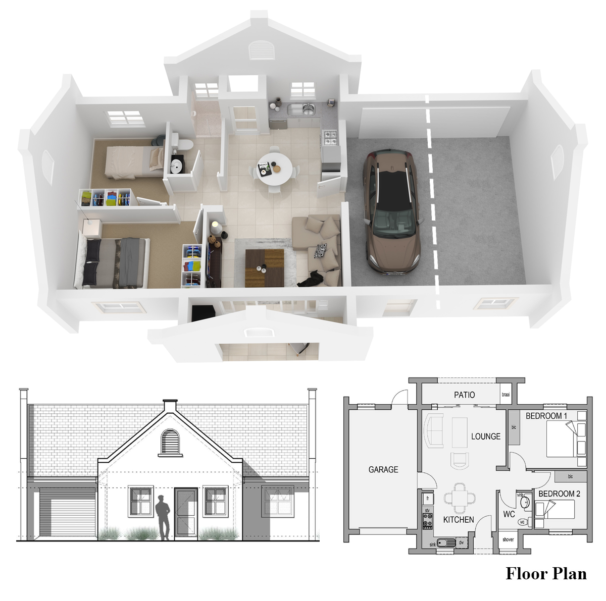 zevenwacht-lifestyle-estate-retirement-home-type-g1-1200x1191