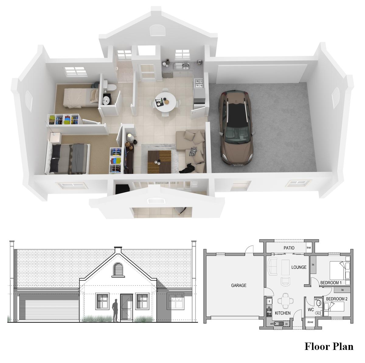 zevenwacht-lifestyle-estate-retirement-home-type-g2_1200x1191