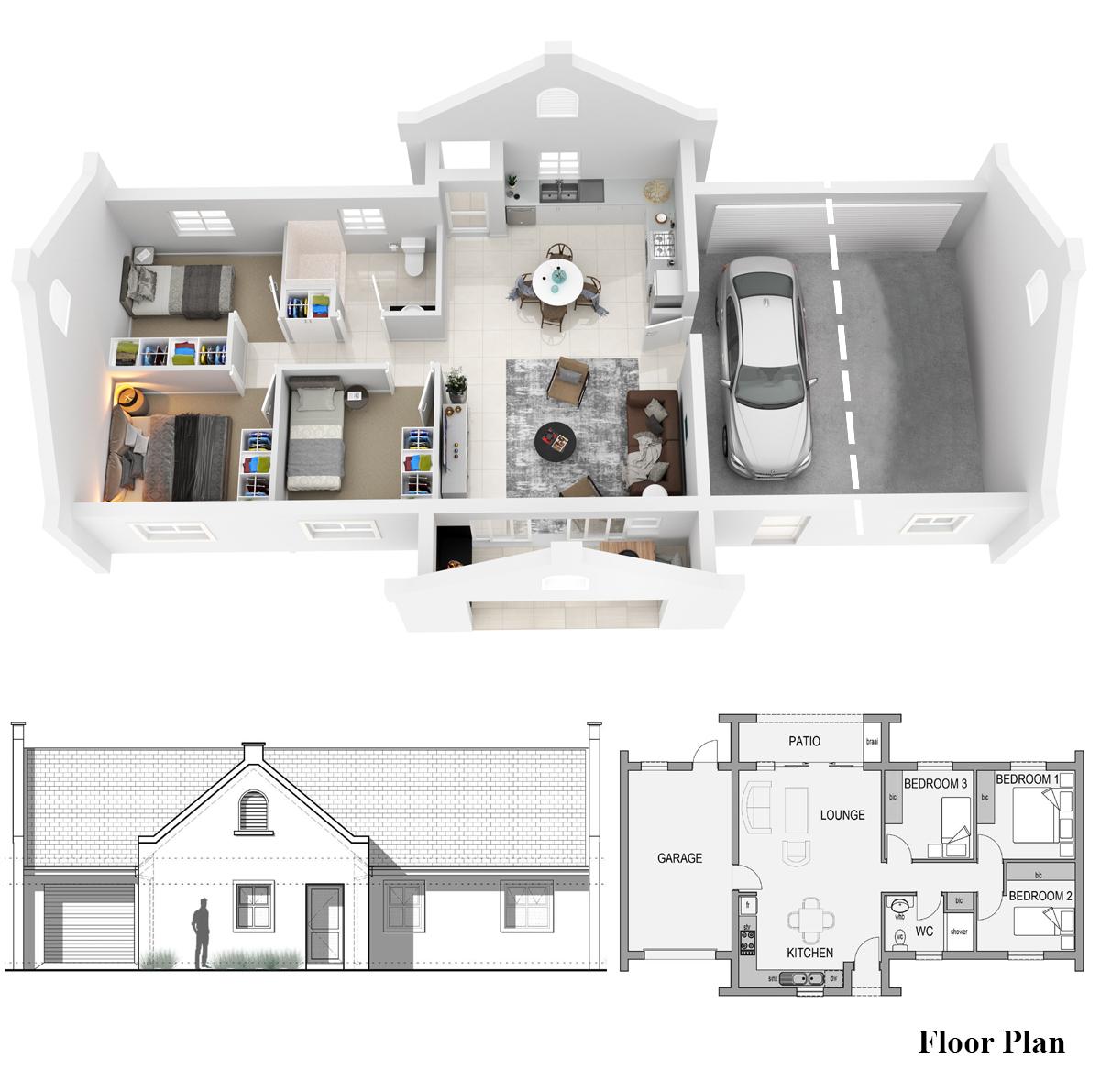 zevenwacht-lifestyle-estate-retirement-home-type-h1-1200x1191