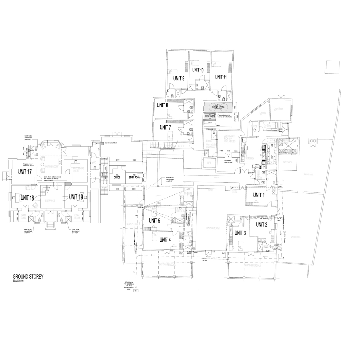 zevenwacht-vine-manor-care-centre-ground-floor_1200x1191