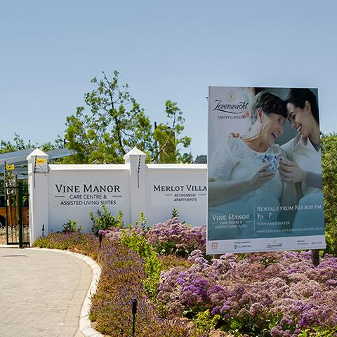 zevenwacht-lifestyle-estate-merlot-village-gatehouse-slide-480x480