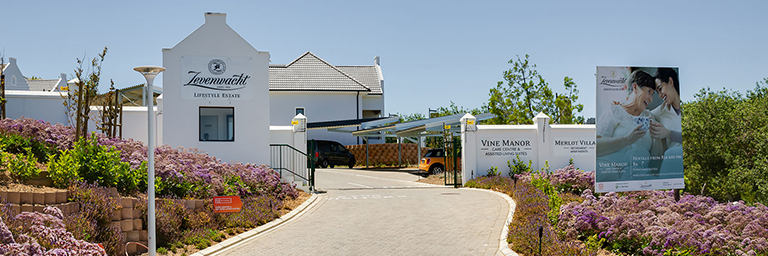 zevenwacht-lifestyle-estate-merlot-village-gatehouse-slide-768x256