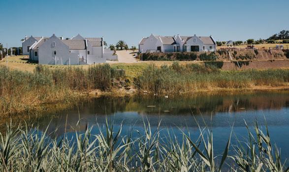 zevenwacht-lifestyle-estate-development-update-1-587x350