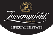 Zevenwacht Lifestyle Estate