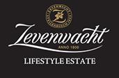 Zevenwacht Lifestyle Estate