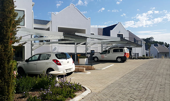 zevenwacht-lifestyle-estate-care-centre-entrance_585x349